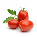 Tomate Pera Ok