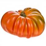 Tomate Raf Ok